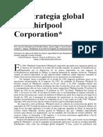 Whirpool Coporation