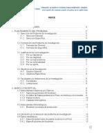 OBTENCION DE BIODIESEL MEDIANTE TRANSESTERIFICACION CATALITICA CON CaO A PARTIR DEL ACEITE DE PALMA DE LA REGION UCAYALI final-1.docx
