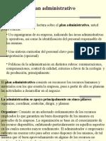 03 Plan Administrativo 1