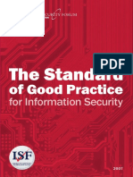 TheStandardOfGoodPracticeForInformationSecurity_InfoSecForum