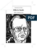 Gilberto Amado.pdf