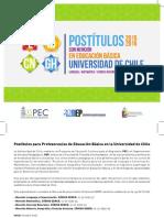 Corregida Postitulo Postal 2015 2016 Final (1)
