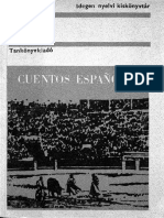 Cuentos_Espanoles.pdf