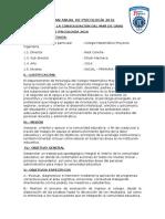 Plan-Anual-de-Psicologia-2016-333333333333333333333