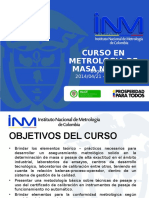 CURSO MASA NIVEL II.pptx