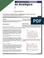 Omar X. Avelar & J. Daniel Mayoral - Conversion Analogica a Digital.pdf