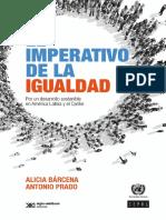 ElImperativodelaIgualdad.pdf