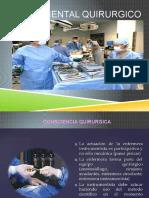 instrumental quirurgico.pptx