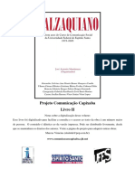 coca__balzaquiano.pdf