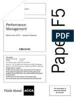 j16_hybrid_F5_q.pdf