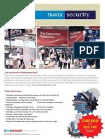 Automation Fair AGENDA