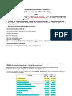 Ejercicio Individual Finanzas Primera Unidad Alex 2016 1.docx