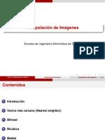 T3C_Interpolacion_imagen