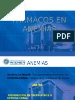 Antianemicos 2015 2 Fb8m1