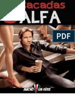 8-sacadas-alfa.pdf