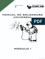 Manual de Soldadura CAPLAB.pdf