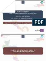 Se-guimiento-y-Evaluación.-Presentacion-6-Primer-Seminario-MPMP-Regional-Gonzalo-Contreras-2015.pptx