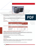 mecha_seguridad.pdf