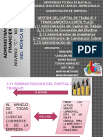 Expo Adm.financiera 30-06-16
