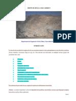 Mineria a Tajo Abierto - I.pdf