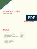 identidad hermelinda.pdf