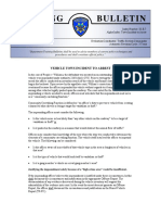 Training_Bulletin.pdf