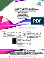 Diapositivas Proy Bien