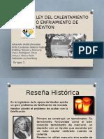 diapositivas ecuaciones ley.pptx