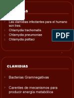 Resumen Clamidias