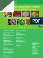 Tablas_peruanas_composición_alimentos_2013.pdf