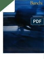 1987Bianchi.pdf