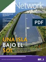 panel solar.pdf