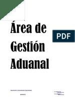Cuadernillo-Gestíon-Aduanal