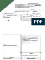 Caracterizacion Comunicación Institucional (1)