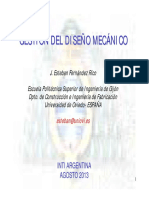 15_Metodologiadisenomecanico