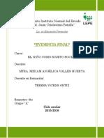 Ensayo PDF f