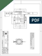 1030 GM72 - LJC.3144.11.pdf