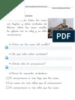 Lectura Comprensiva 03.pdf