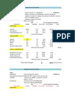 Analisisdecostosunitarioscolumnasmurosencofradosydesencofrados 141218200958 Conversion Gate01