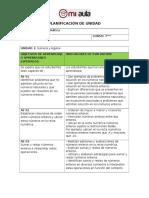 PLANIFICACION_DE_UNIDAD_NB7__MATEMATICAS_11687_20150822_20141110_172241