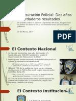 Presentacion_Informe_Depuracion.pps