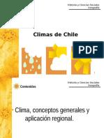Climas en Chile 1.ppt