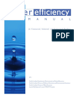 P2AD_WATER_EFFICIENCY_MANUAL.pdf