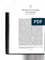 week11-writingposcolonialityandfeminism