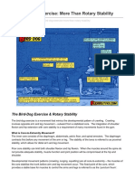 Bird-Dog Exercise More Than Rotary Stability.pdf