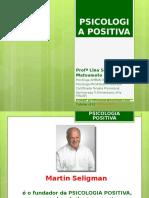 psicologia positiva.ppt