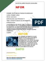 Informe#1