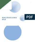ANALISIS macroeconomia.docx