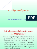 Origen y Etapas de IO. (2).ppt