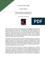 2009_10_17_garcia.pdf